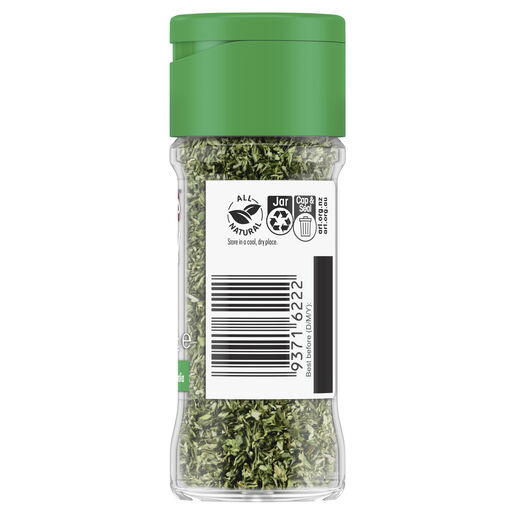 Herbs & Spices Parsley Flakes 4 g